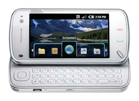 nokia-n97-android