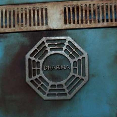 logo-iniciativa-dharma-lost