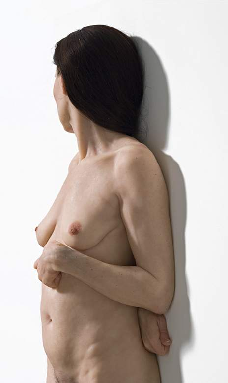 sam-jinks-arte-fotografia-2